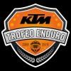 TROFEO ENDURO KTM SE TI ISCRIVI HAI GIA VINTO !