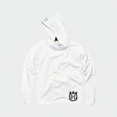 pho_hs_pers_vs_47470_3hs196410x_inventor_hoodie_white_front__sall__awsg__v1