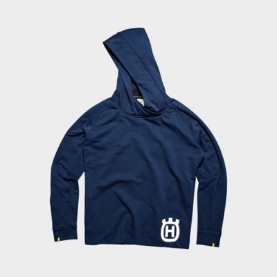 pho_hs_pers_vs_47481_3hs196650x_inventor_hoodie_blue_front__sall__awsg__v1