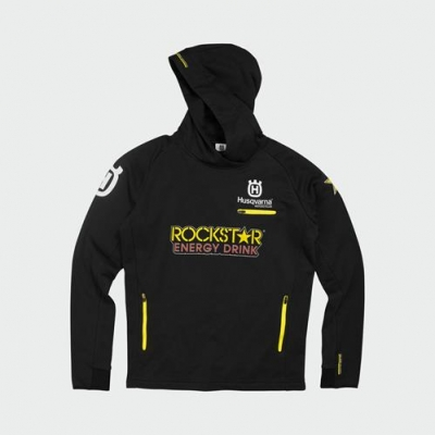 pho_hs_pers_vs_54899_3rs209630x_rs_replica_hoodie_front__sall__awsg__v1