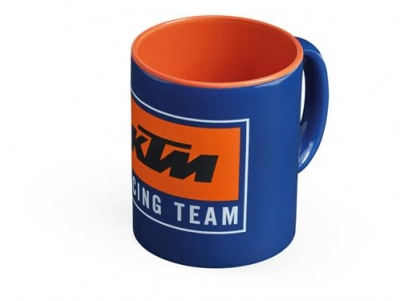 pho_pw_90_vs_231623_3pw1972200_team_mug___sall__awsg__v1