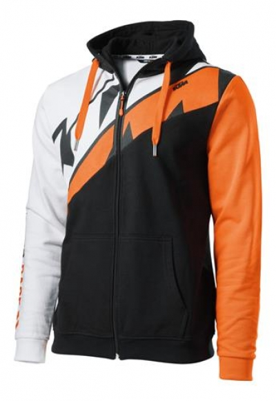 pho_pw_pers_vs_231566_3pw196420x_radical_sliced_zip_hoodie_front__sall__awsg__v1