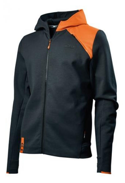 pho_pw_pers_vs_231570_3pw196520x_unbound_hoodie_front__sall__awsg__v1