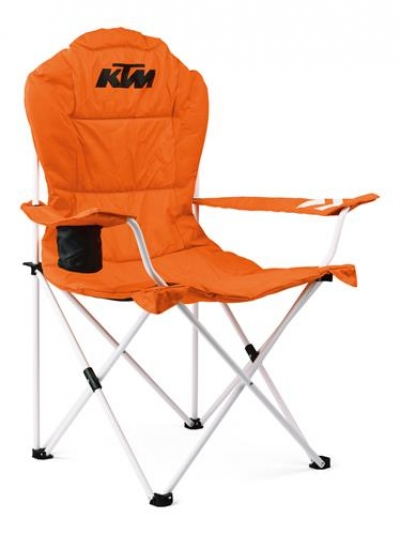 pho_pw_pers_vs_231615_3pw1971600_racetrack_chair_front__sall__awsg__v1
