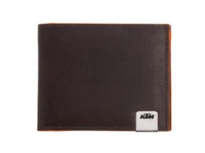 pho_pw_pers_vs_236017_3pw1972400_unbound_leather_wallet_back__sall__awsg__v1