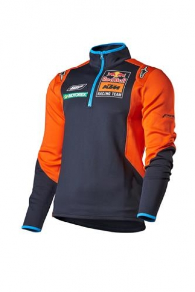 pho_pw_pers_vs_3pw185420x_mens_team_thin_sweater_front__sall__awsg__v1