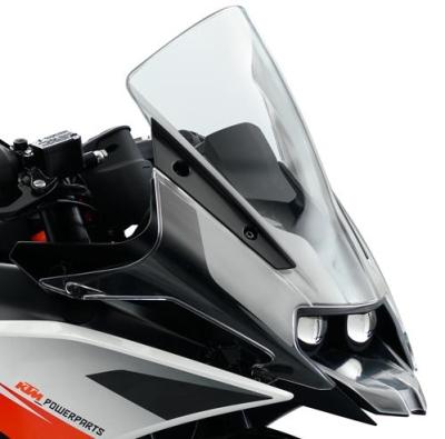 pho_pp_mon_90508965000_windscreen_racing_bubble__sall__awsg__v1