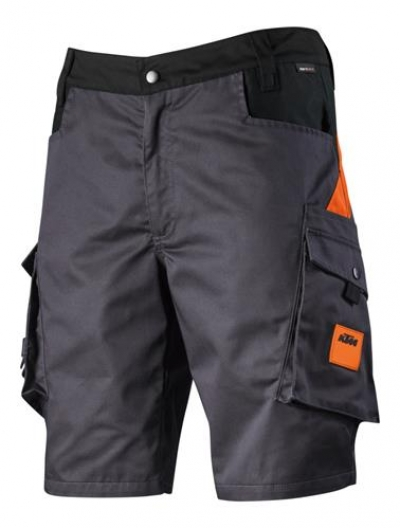 pho_pw_pers_vs_231546_3pw195220x_mechanic_shorts_front__sall__awsg__v1