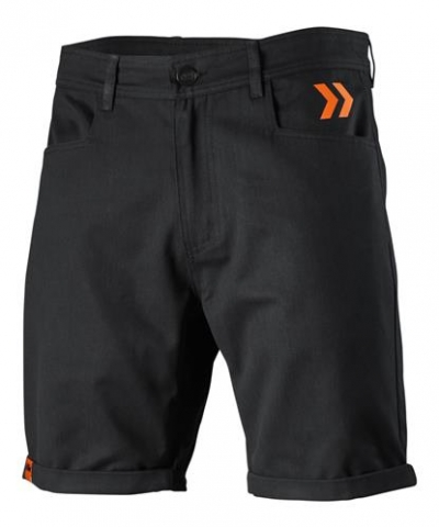 pho_pw_pers_vs_231562_3pw196230x_pure_shorts_front__sall__awsg__v1