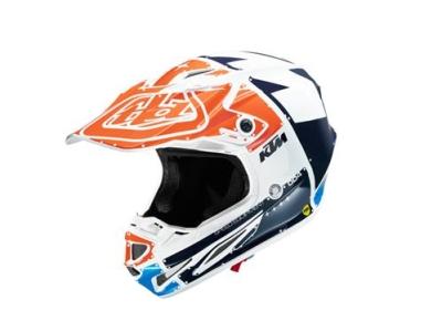 pho_pw_pers_vs_241283_upw192930x_se_4_helmet_front__sall__awsg__v1