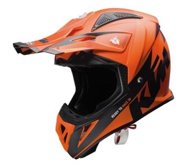 pho_pw_pers_vs_254836_3pw20000070x_aviator_2_3_helmet_orange_front__sall__awsg__v1