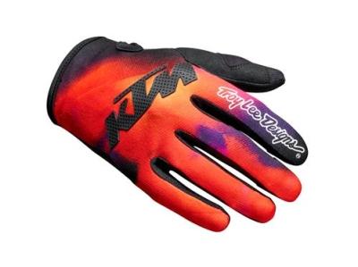pho_pw_pers_vs_254842_3pw20000130x_se_slash_gloves_orange_front__sall__awsg__v1