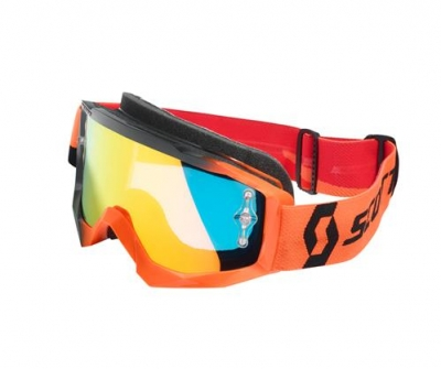 pho_pw_pers_vs_254843_3pw200001700_hustle_mx_goggles_front__sall__awsg__v1
