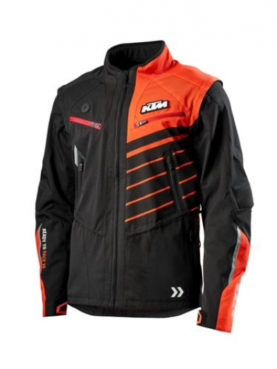pho_pw_pers_vs_254845_3pw20000230x_racetech_jacket_front__sall__awsg__v1