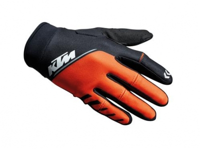 pho_pw_pers_vs_254850_3pw20000290x_racetech_gloves_front__sall__awsg__v1