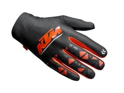 pho_pw_pers_vs_255983_3pw20000220x_gravity_fx_gloves_black_front__sall__awsg__v1