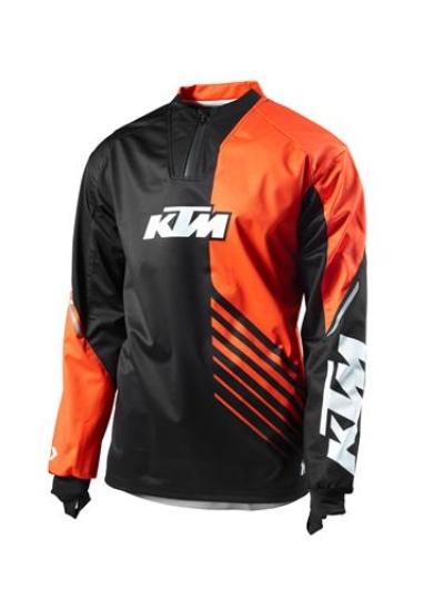pho_pw_pers_vs_255987_3pw20000260x_racetech_wp_shirt_front__sall__awsg__v1