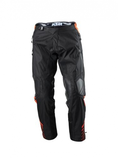 pho_pw_pers_vs_255989_3pw20000280x_racetech_wp_pants_front__sall__awsg__v1