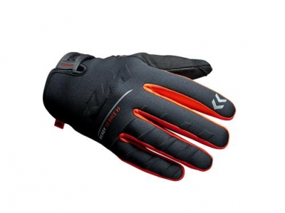 pho_pw_pers_vs_255993_3pw20000300x_racetech_wp_gloves_front__sall__awsg__v1