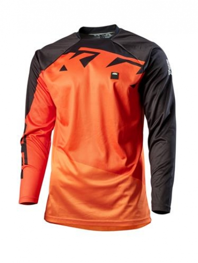 pho_pw_pers_vs_255997_3pw20000350x_pounce_shirt_orange_front__sall__awsg__v1