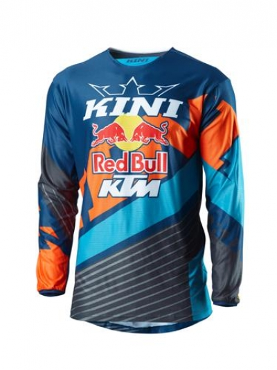 pho_pw_pers_vs_256385_3ki20000450x_kini_rb_competition_shirt_front__sall__awsg__v1