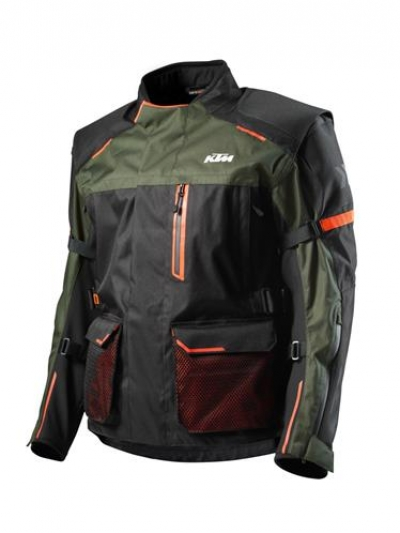pho_pw_pers_vs_256389_3pw20000140x_defender_jacket_front__sall__awsg__v1