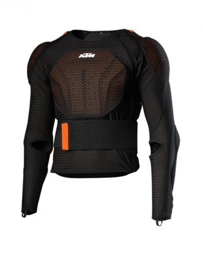 pho_pw_pers_vs_256395_3pw20001250x_soft_body_protector_front__sall__awsg__v1