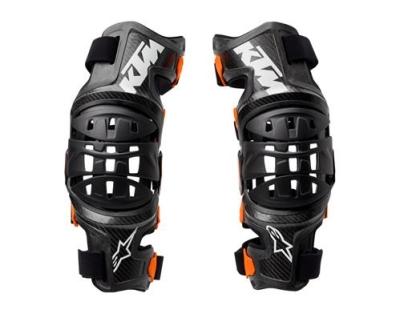 pho_pw_pers_vs_258192_3pw20001280x_bionic_10_knee_brace_front__sall__awsg__v1