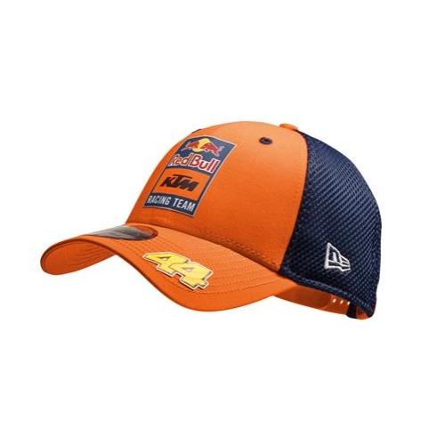 ESPARGARÓ #44 CAP