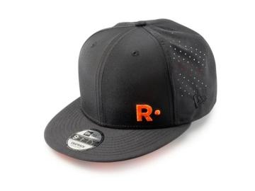 RACR 222 CAP