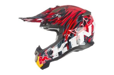 pho_pw_pers_vs_3l49172920x_kini_rb_revolution_helmet_side__sall__awsg__v1