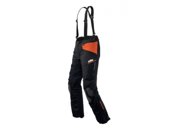 ELEMENTAL GTX TECHAIR PANTS