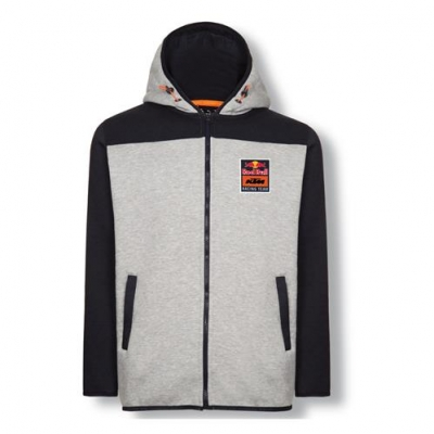 pho_pw_pers_vs_3rb19000040x_rb_ktm_racing_team_zip_hoodie_grey_front__sall__awsg__v1