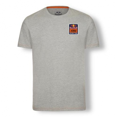 pho_pw_pers_vs_3rb19000090x_rb_ktm_racing_team_tee_grey_front__sall__awsg__v1