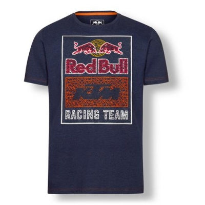 pho_pw_pers_vs_3rb19000100x_rb_ktm_racing_team_graphic_tee_navy_front__sall__awsg__v1