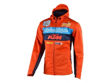 TLD TEAM TECH JACKET