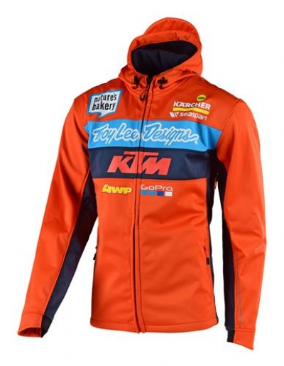 pho_pw_pers_vs_upw19000500x_tld_team_tech_jacket_front___sall__awsg__v1