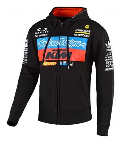 pho_pw_pers_vs_upw19000520x_tld_team_zip_hoodie_front__sall__awsg__v1