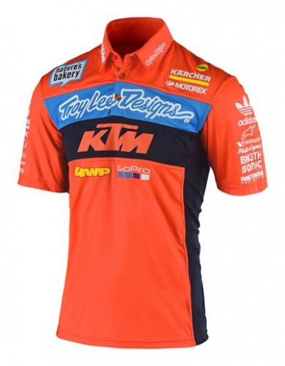 pho_pw_pers_vs_upw19000530x_tld_team_pit_shirt_front__sall__awsg__v1