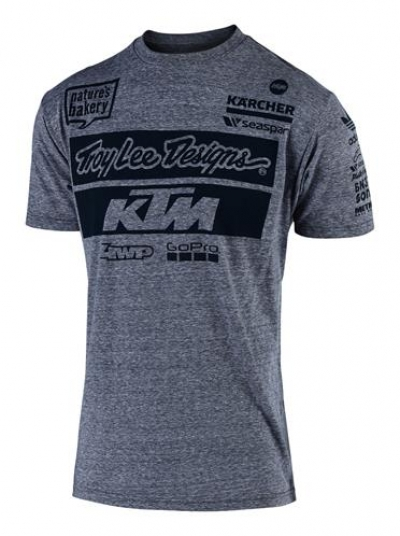 pho_pw_pers_vs_upw19000560x_tld_team_tee_grey_front__sall__awsg__v1