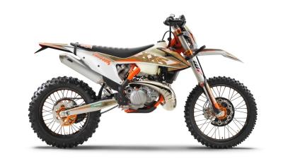 268442_KTM 300 EXC-TPI Erzberg Edition 90de_ri 2020