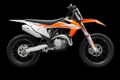 276253_450 SX-F 2020