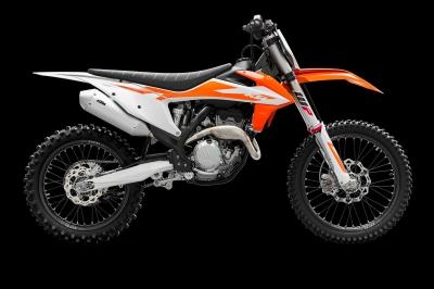 276260_250 SX-F 2020