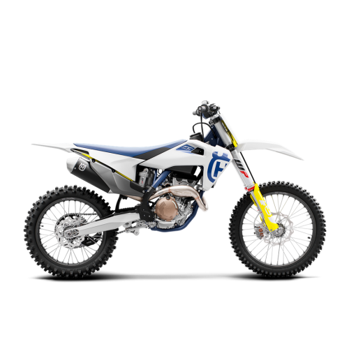 FC 250 2020