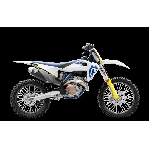 FC 350 2020