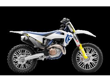 FC 450 2020