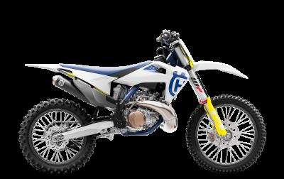T C 250 2020