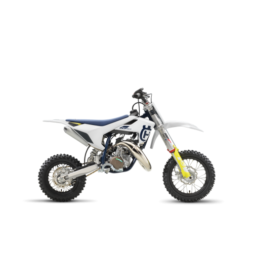 TC 50 2020