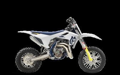 TC 65 2020
