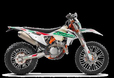 250 EXC-F S.D. 11.240